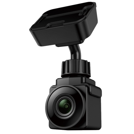 PIONEER VRECDH200 ULTRA COMPACT FULL HD 1- CHANNEL DASH CAM