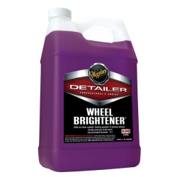 MEGUIARS D14001 WHEEL CLEANER