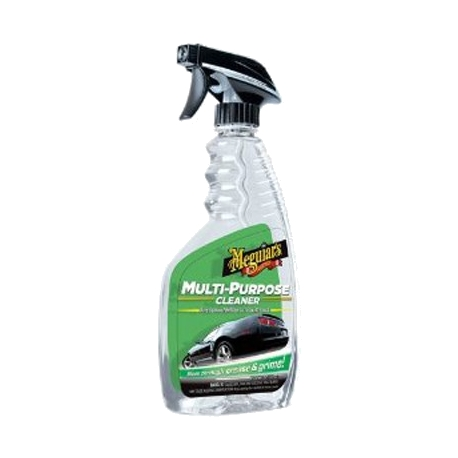 MEGUIARS G9624 ALL PURPOSE CLEANER
