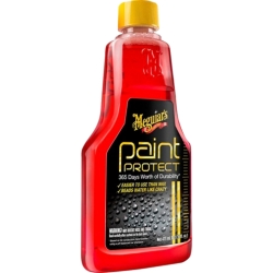 MEGUIARS G36516 PAINT PROTECT