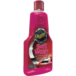 MEGUIARS A2516 SOFT WASH GEL