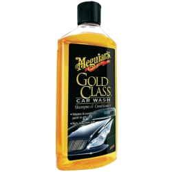 MEGUIARS G7116 GOLD CLASS CAR WASH