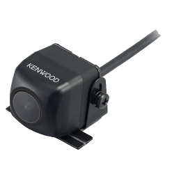 KENWOOD CMOS-130 REARVIEUW CAMERA