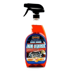 SURF CITY GARAGE SCG107 ENGINE CLEANER
