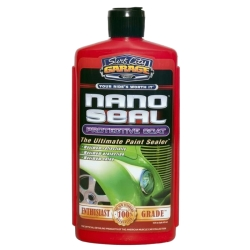 SURF CITY GARAGE SCG134 NANO SEAL PROTECTIVE COAT