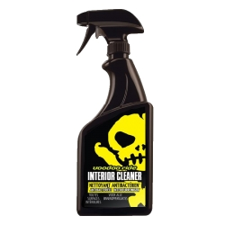 VOODOO RIDE Interior Cleaner