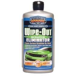 SURF CITY GARAGE SCG128 WIPE-OUT SCRATCH ELIMINATOR