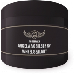 ANGELWAX WHEELWAX 100 ML