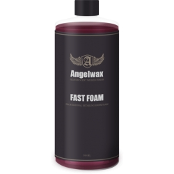 ANGELWAX FAST FOAM 1000 ML