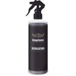 ANGELWAX Revelation 500 ml