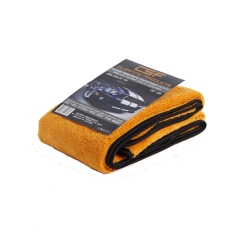 DC-02 MICROFIBER DRYING TOWEL XF