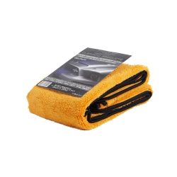 CSF MICROFIBER DRYING TOWEL DC-01