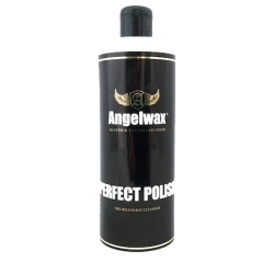 ANGELWAX Perfect Polish 500 ML
