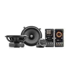 FOCAL PS-130V 13 CM COMPOSET