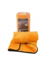 DC-03 MICROFIBER DRYING TOWEL