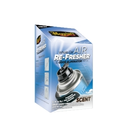 MEGUIARS G16602EU AIR REFRESHER