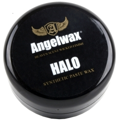 ANGELWAX Halo 33 ml