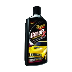 MEGUIARS G11816 COLOR X