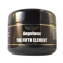 ANGELWAX Fifht Element wax 250ml