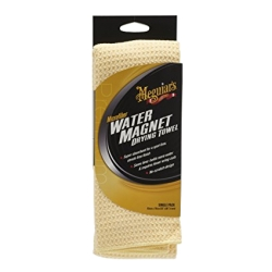 MEGUIARS X2000 DRYING TOWEL
