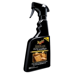 MEGUIARS G18616 LEATHER CONDITIONER