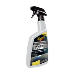 MEGUIARS G3626 WASH WAX ANYWHERE