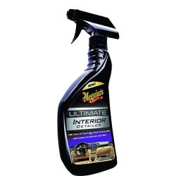 MEGUIARS G16216 ULTIMATE INTERIOR DETAILER