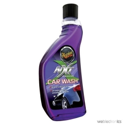 MEGUIARS G12619 NXT CAR WASH 532ML