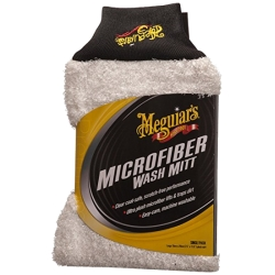 MEGUIARS X3002EU ULTIMATE WASH MITT