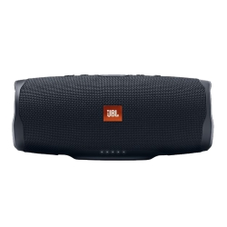 JBL CHARGE4 BLUETOOTH SPEAKER