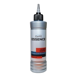 CARPRO ESSENCE 250ML