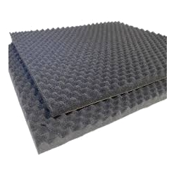 SILENT COAT SOUND ABSORBER 15