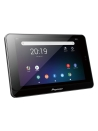 PIONEER SPH8TABBT 8 INCH ANDROID TABLET