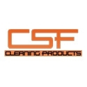 CSF CLEANING PRODUCTS